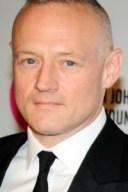 Todd Eckert Actor