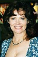 Veronica Hart Actress