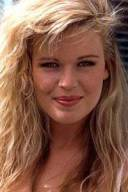 Wendy Kaye American actress