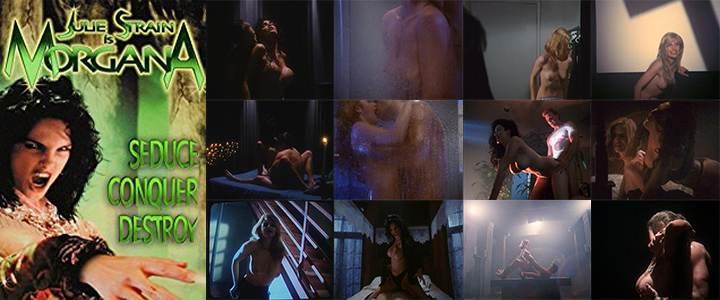 Blonde heaven movie, pooja bhatt nude sex image