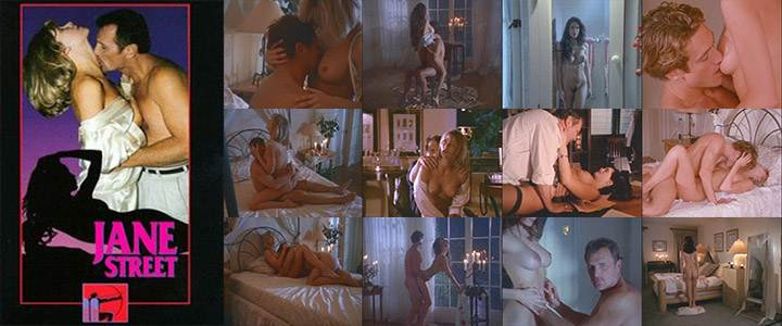 Jane Street (1996) Poster - Free Download & Watch Full Movie @ cinerotic.net