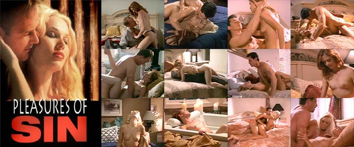 Pleasures of Sin (2001) Poster - Free Download & Watch Full Movie @ cinerotic.net