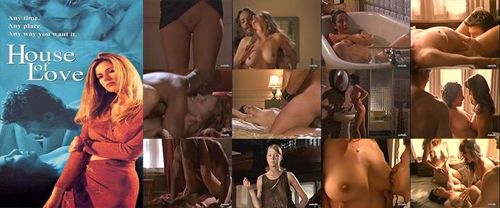House of Love (2000) Poster - Free Download & Watch Full Movie @ cinerotic.net