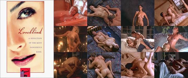 Loveblind (2000) Poster - Free Download & Watch Full Movie @ cinerotic.net