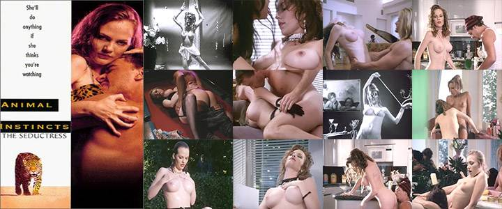 Animal Instincts III (1996) Poster - Free Download & Watch Full Movie @ cinerotic.net