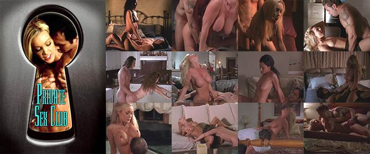 Private Sex Club (2004) Poster - Free Download & Watch Full Movie @ cinerotic.net