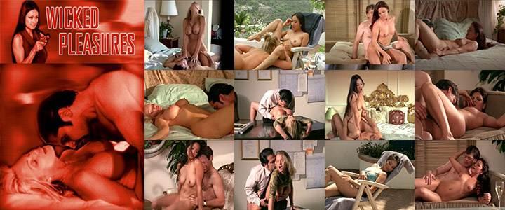 Wicked Pleasures (2002) Poster - Free Download & Watch Full Movie @ cinerotic.net
