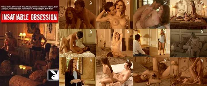 Insatiable Obsession (2006) Poster - Free Download & Watch Full Movie @ cinerotic.net