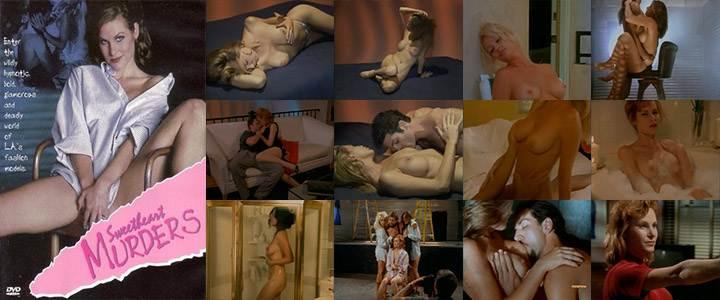 Sweetheart Murders (1998) Poster - Free Download & Watch Full Movie @ cinerotic.net