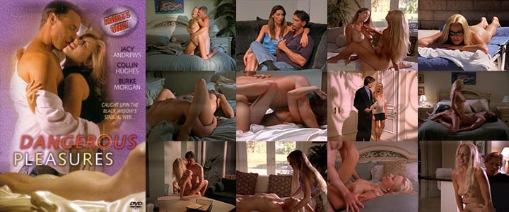 Dangerous Pleasures (2001) - Free Download & Watch Full Movie @ cinerotic.net