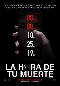 La_hora_de_la_muete_poster-mediano