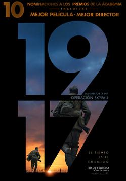 1917-teaser-las-fecha-estreno-mediano