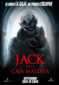 Jack-poster-py-web-mediano