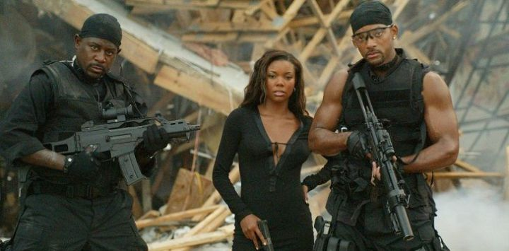 Bad Boys 3, finalmente retrasada hasta 2020