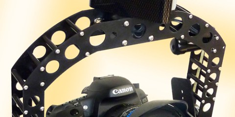 A Quick Look At Some Of The Cameras Used On The Fast And
