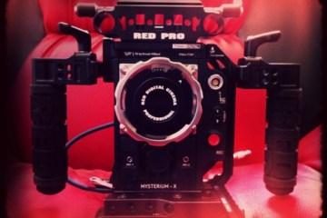 RED_EPIC_Battleship