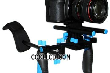 coollcd_dslr_shoulder_rig