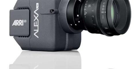 Alexa_M_Camera