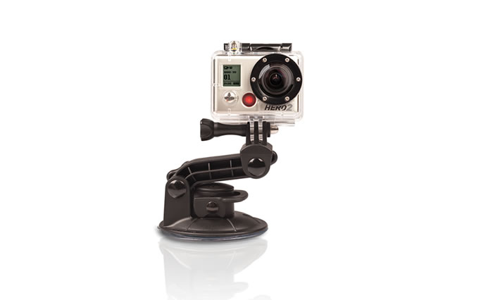 GoPro_Suction_Cup
