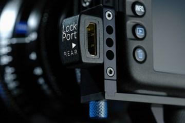 LockPort7