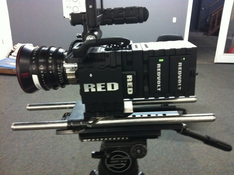 RED_Battery_Setup
