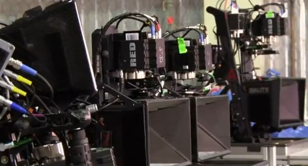 RED_EPIC_3D_Rig