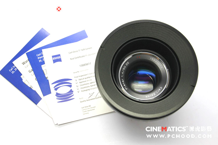 cinematics-lens-4