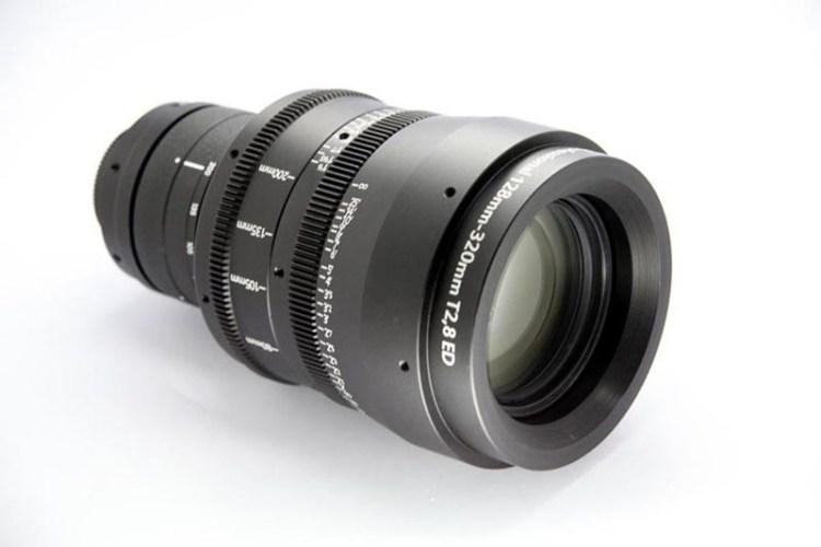 cinematics_zoom-lens-5