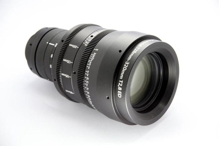 cinematics_zoom-lens-5