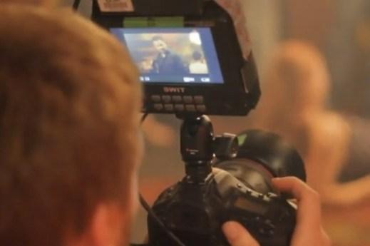 Nikon Lens Simulator: | Cinescopophilia