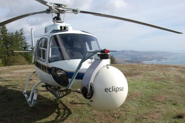 Pictorvision-Eclipse-Chopper