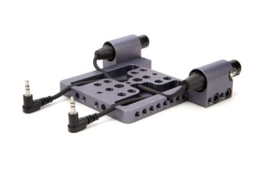 FortisCinema_Baseplate