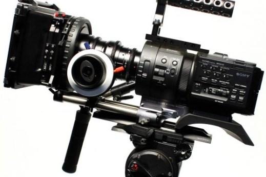Canon 7D Archives   Cinescopophilia