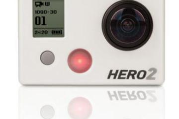 gopro hero 3 firmware v3.0