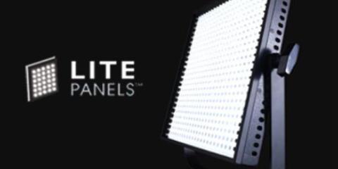 Litepanels LED