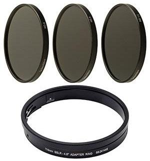 Schneider 114mm Filter