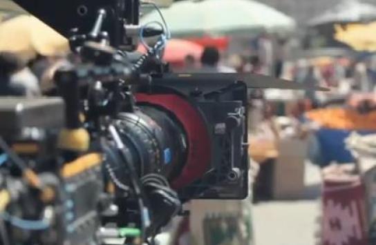 Skyfall Camera XC