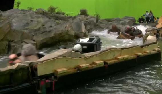 The Hobbit Camera 103
