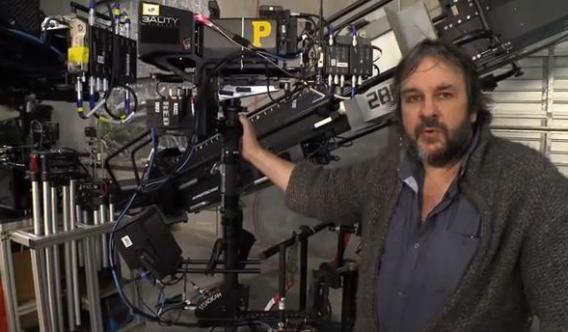 The Hobbit Camera 44