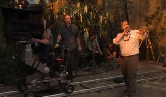 The Hobbit Camera 46