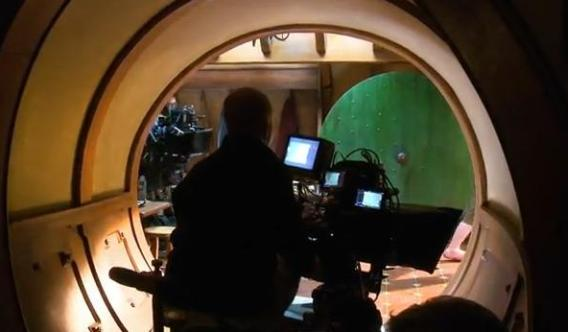 The Hobbit Camera 59