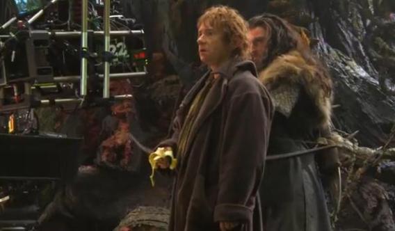 The Hobbit Camera 61