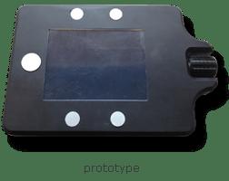 alexaremote Prototype
