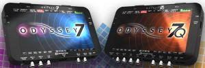 Odyssey7 Odyssey7Q
