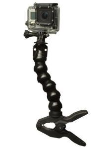 Dinkum Systems GoPro