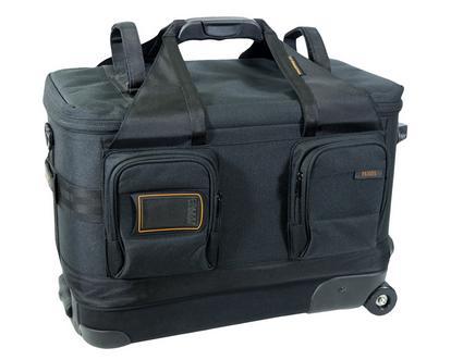 Petrol Bags Deca Camera and Accessories Bag