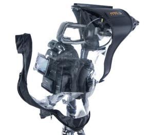 Petrol Bags Raincover C100 PR400