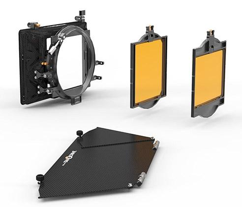 VIV 5 inch Kit 1