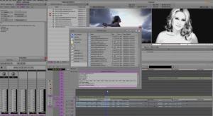 10 Changes Avid Media Composer 7