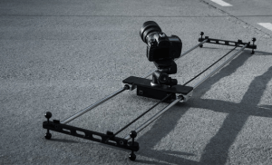 DitoGear BD Slider